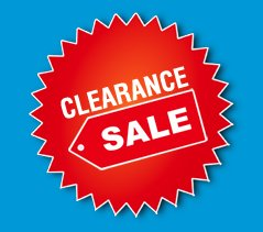 We have plenty of great #discounted #welding products in our #clearance #sale!  http:// ow.ly/9Rjn30cyzYk  &nbsp;  <br>http://pic.twitter.com/UkKRpILeqo