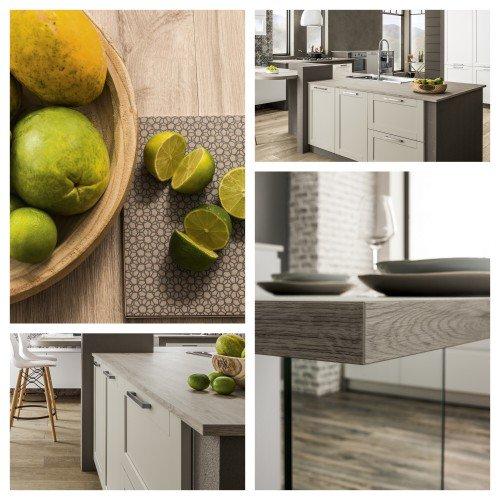 Costruisci la tua cucina del aprile e porta con te la for Costruisci il tuo progetto di casa