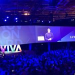 """.@wespecialty live from #VivaTech2017 """"Leaving VivaTech with more value than coming in"""""""