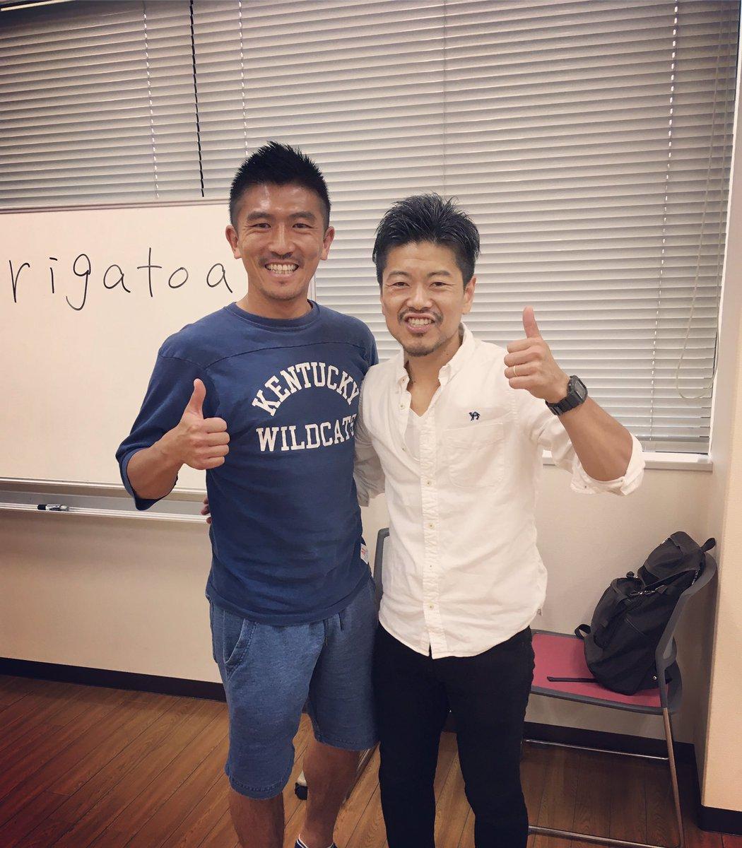 四国医療専門学校 hashtag on Tw...