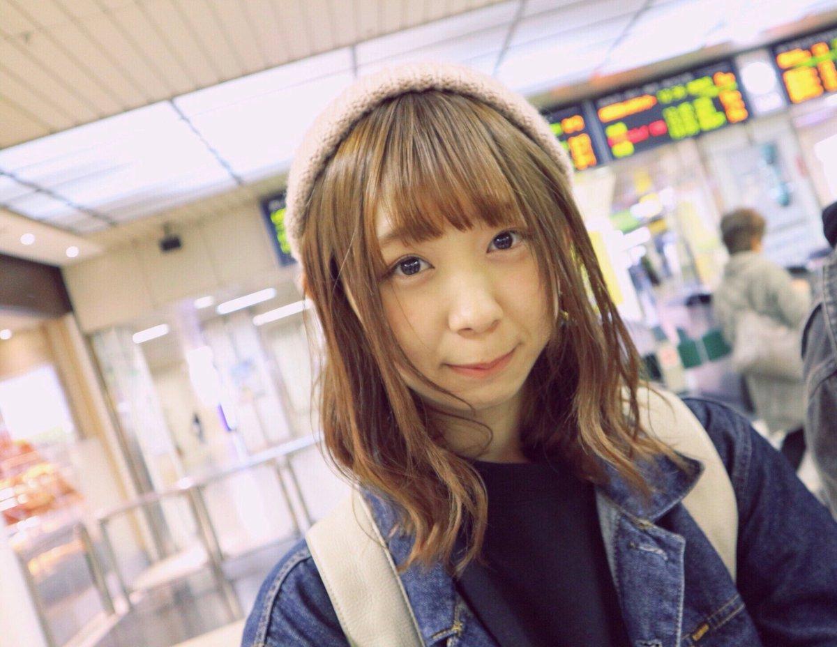 わーすたの松田美里🥛🐇 on Twitte...