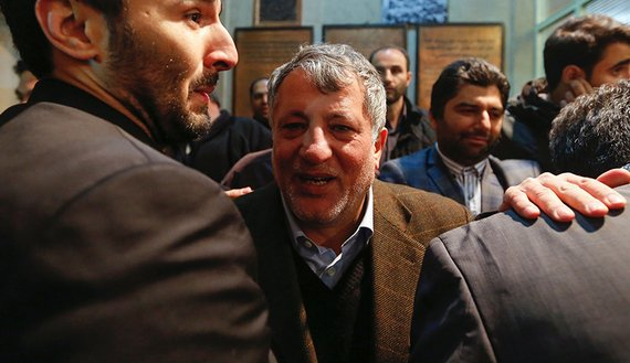 #Rafsanjani&#39;s son man favorite in battle for #Tehran mayorship @jafariysaeid   http://www. al-monitor.com/pulse/original s/2017/06/iran-tehran-mayor-ghalibaf-mohsen-hashemi-rafsanjani.html &nbsp; … <br>http://pic.twitter.com/RkfIjYbGJw