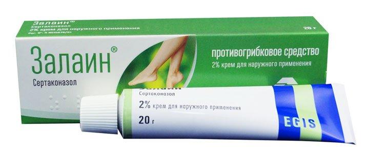При беременности болит бок - 97