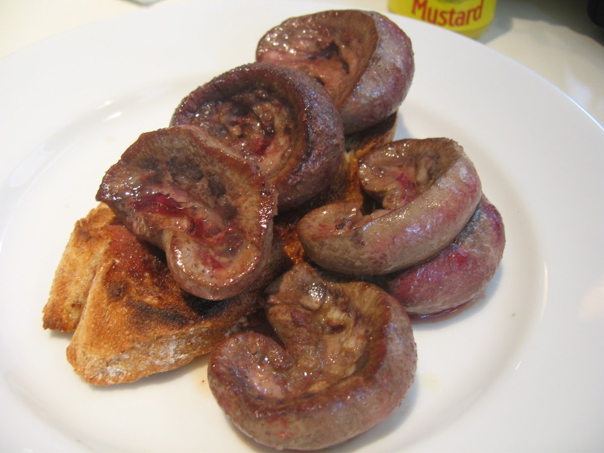 Brian Nolan On Twitter Devilled Kidneys Fried Lamb Toast Steak And Kidney Pie Yep Its Gotta Be Bloomsday Bloomsday2017 DignamSheena