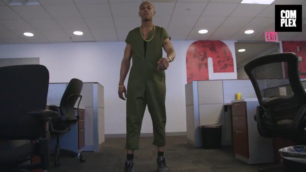 59ac88d4ba36 you might think male rompers are wack but would you believe the hype if  nike made
