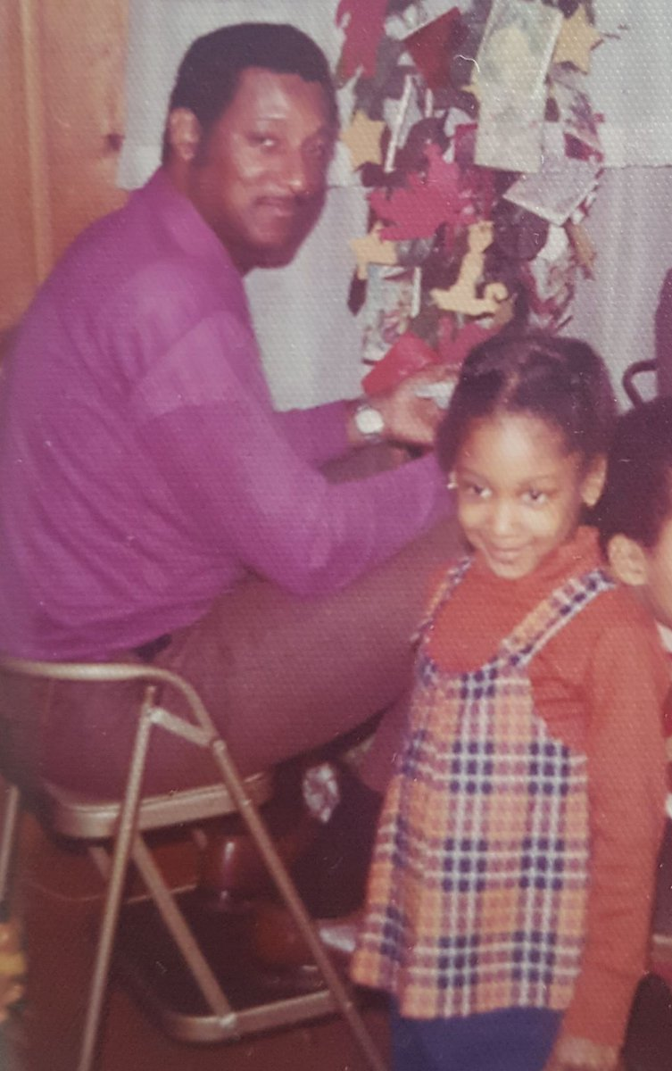 My Daddy Taught Me Calculus. #ThinkBigDiversity #BLACKandSTEM  https:// renettatull.wordpress.com/2017/06/16/my- daddy-taught-me-calculus-thinkbigdiversity-blackandstem/ &nbsp; … <br>http://pic.twitter.com/0QieN2Mlyu