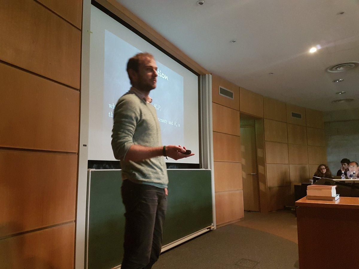 Part 2 of solving the Rusal Aughinish Alumina problem from @IrishResearch Scholar @Gar_OK #esgi128 #LoveIrishResearch<br>http://pic.twitter.com/p28MZi9mjG