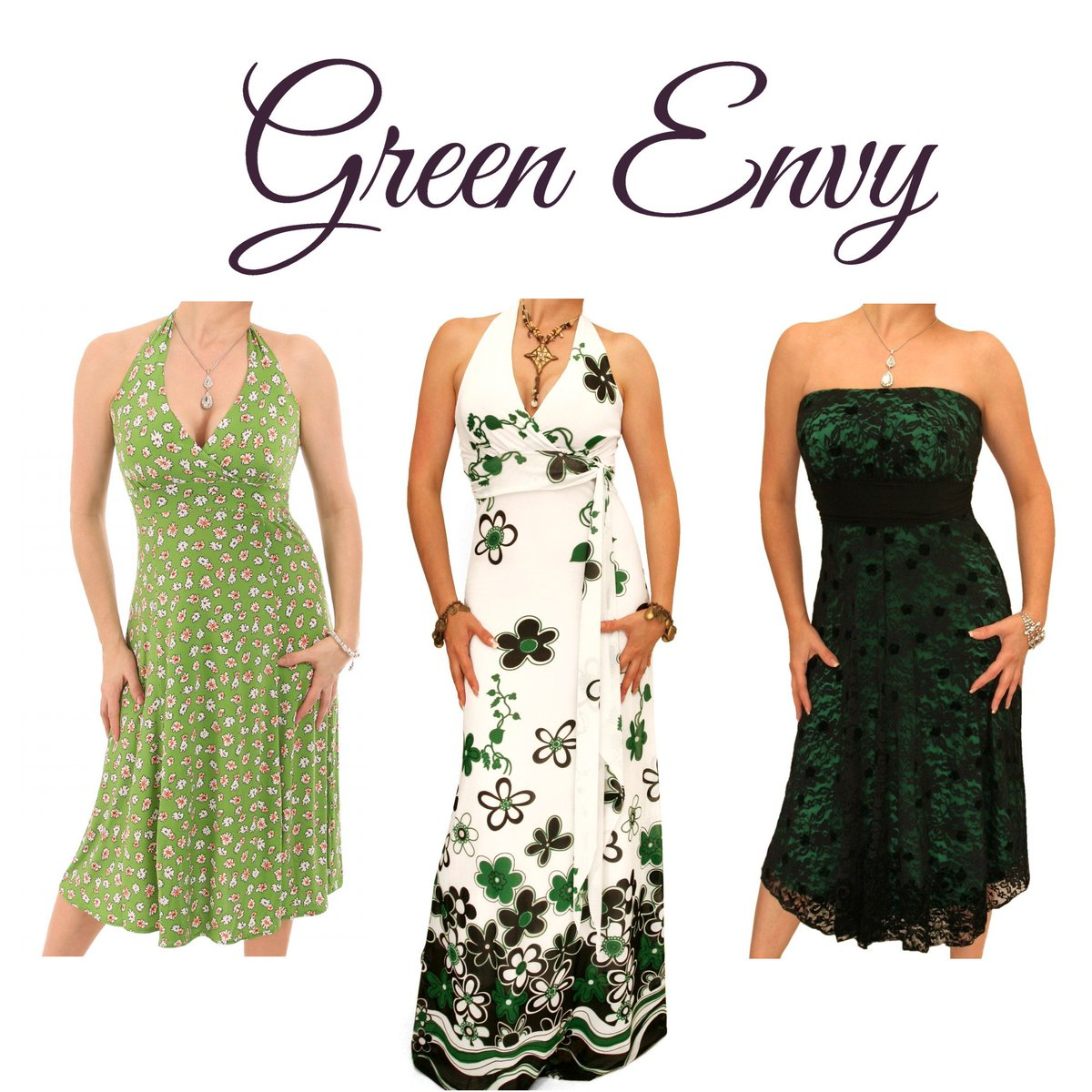 GREEN ENVY! Go all out in green this summer and be the envy of your friends.  https://www. justblue.com/search.php?t=g reen &nbsp; …  #greem #envy<br>http://pic.twitter.com/0Qwj3HPOxo
