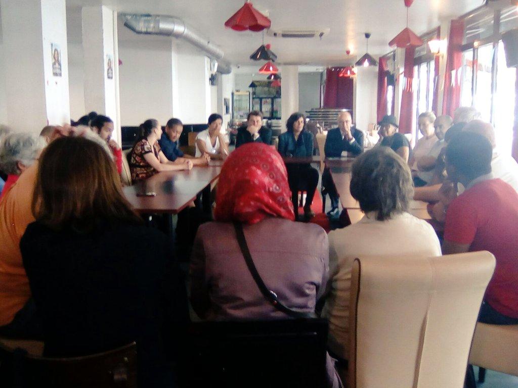 Last tweets about table de campagne - Nouscmyriam On Twitter Temps Fort De Campagne Le Soutien De Bcazeneuve Myriamelkhomri Une Femme Sinc Re Engag E Et Courageuse