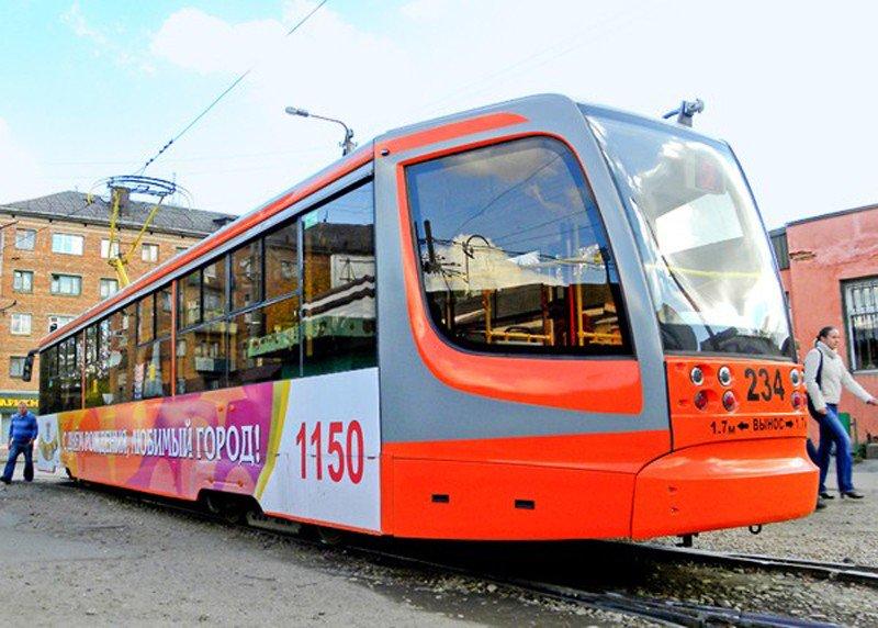 ТЕРМОБЕЛЬЕ до скольки ходят 27 трамваи на войковской материалы для