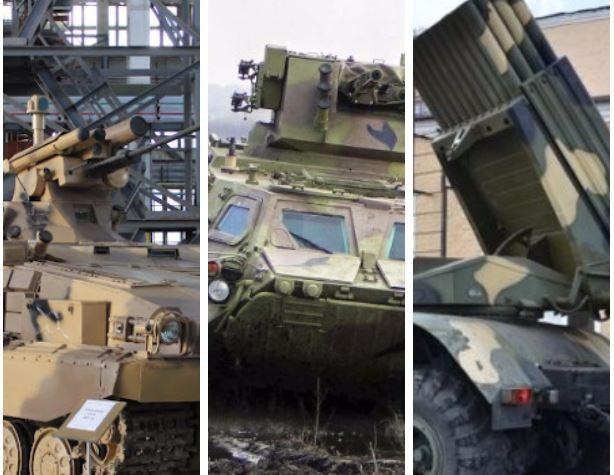 Десантники 25-ой ОВДБр после года в зоне АТО вернулись на Днепропетровщину - Цензор.НЕТ 5915