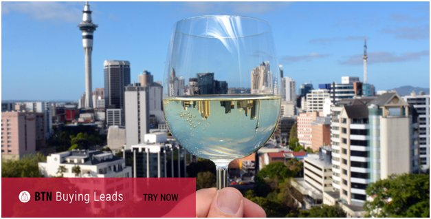 Looking to source an award-winning Sauvignon Blanc from New Zealand? Start sourcing on BTN   http:// bit.ly/2szIWYp  &nbsp;   #sauvignonblanc #nzwines <br>http://pic.twitter.com/3HMSNqY9g1