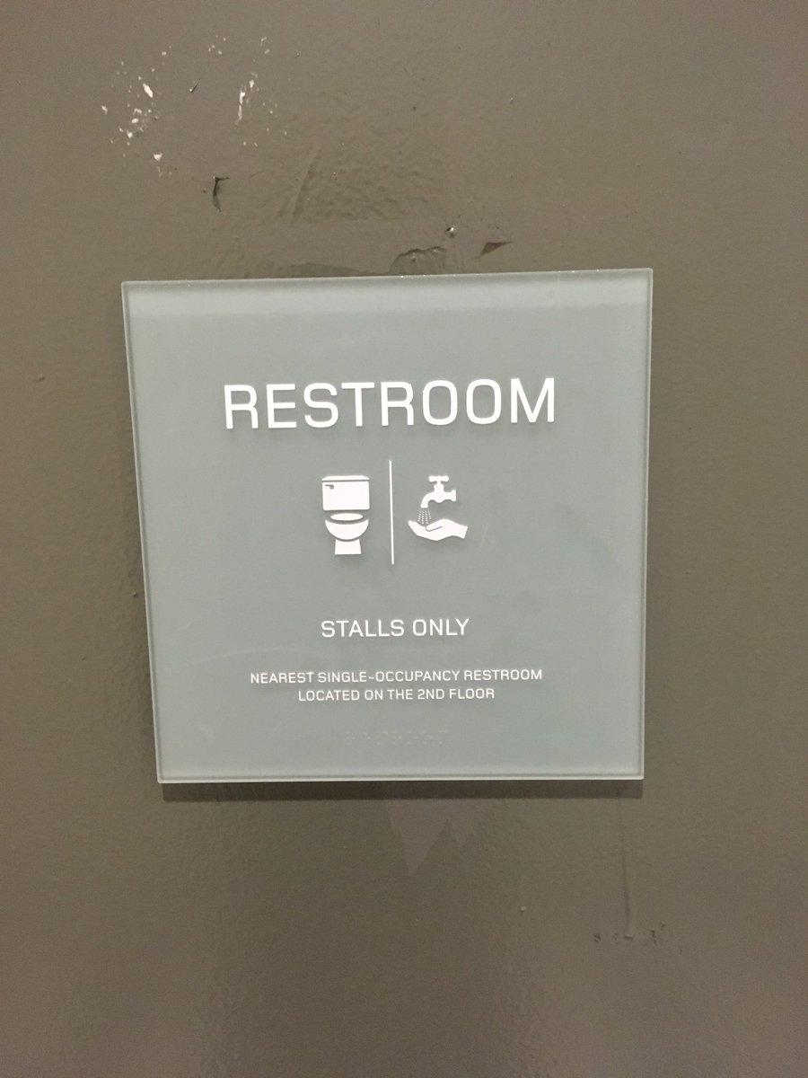 restroom genderator (@restroomgender)   twitter