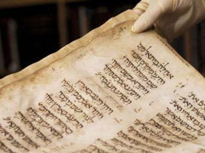 Культура древней греции реферат
