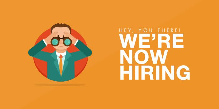 #Madhees is looking for IT Recruiter - #Domestic for its #Hyderabad Operations Experience as #ITRecruiter with #6Mths to #3Yrs in #Domestic<br>http://pic.twitter.com/M0IjFsZOtA