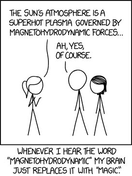 Pretty sure most astrophysicists also do this. https://t.co/lL105hxt8Q https://t.co/fvwLJNl4HD