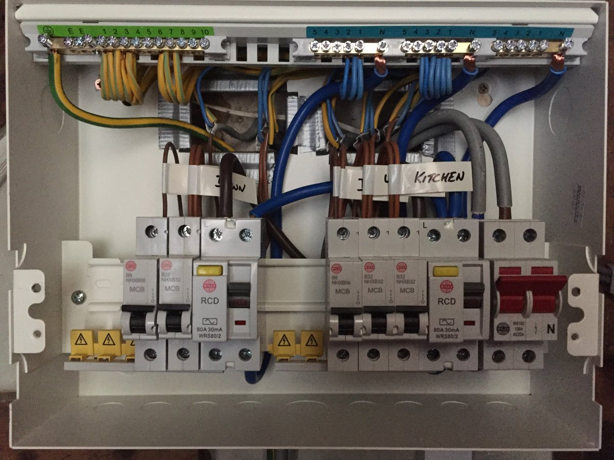 Wylex Fuse Box Mcb Recall Not Lossing Wiring Diagram Surge Suppressor Todays Rh 4 7 1813weddingbarn Com Electrical Conduit Protector