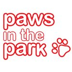 .@PawsinthePark1 Stansted Park #Hampshire 1-2 July. #Discounted tickets on sale now -  http:// bit.ly/1pCqww1  &nbsp;  <br>http://pic.twitter.com/BuSm0hnoIq