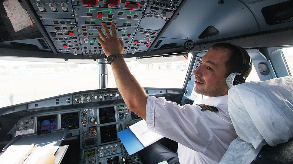 airline transport pilot Why are so many people using sheppard air (sa) courses to top-off for their faa knowledge test because  sa provides professional-grade, accurate study courses updated 24 hours a day, 365 days a year by pilots, for pilots.