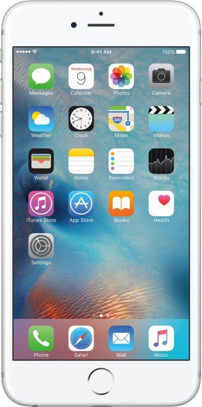 Apple iphone 6s plus 32gb - 8b6