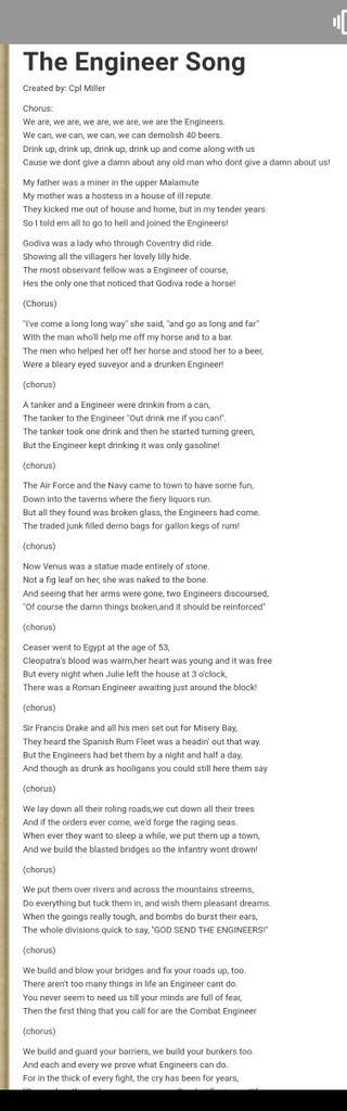 Engineer essayons song problem solution essay