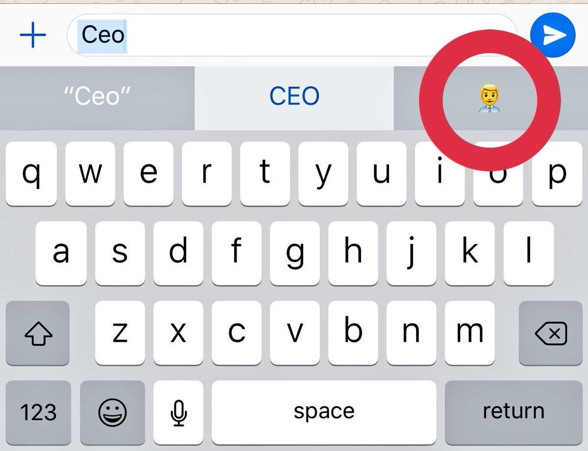 Hey Apple, fix this now please https://t.co/ye4Kvm6l8N