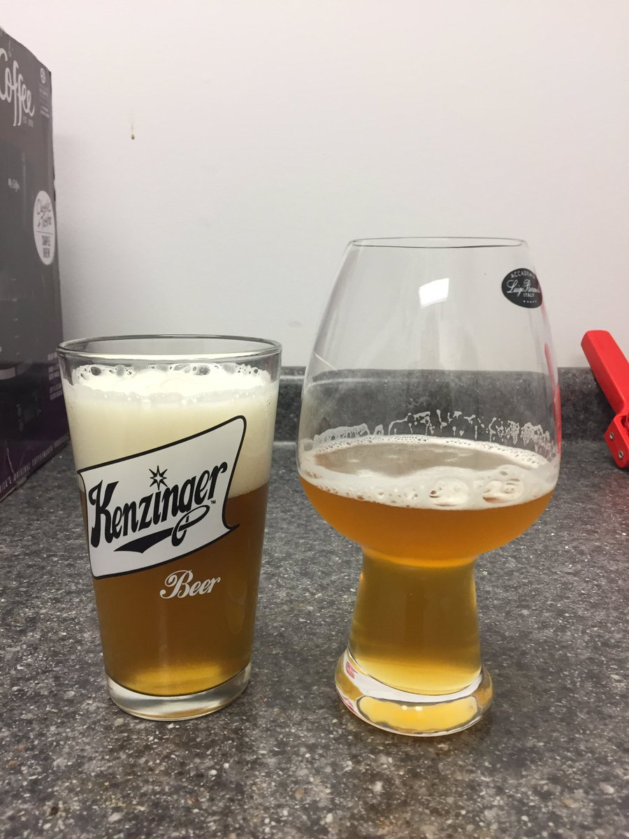 Blueprint brewing co on twitter look at that difference in pours blueprint brewing co on twitter look at that difference in pours luigibormioli glassware on the right versus your typical pint glass on the left malvernweather Gallery