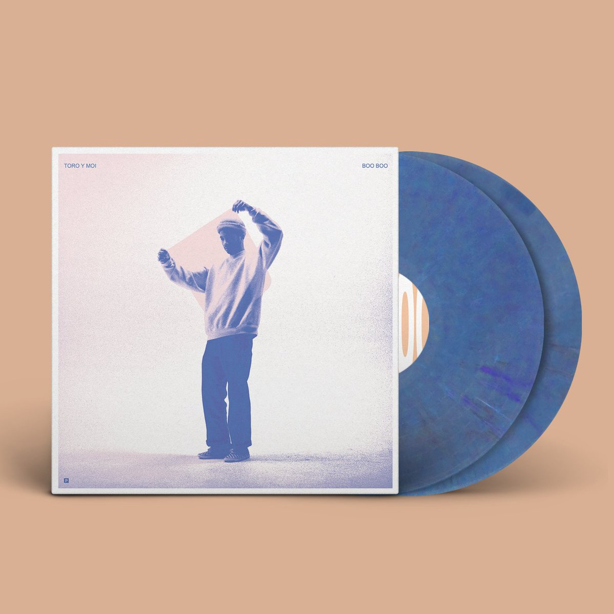 """boo boo"" out 7.7.17 @ToroyMoi  https://t.co/z5HcnsLwEI https://t.co/rUWiWP8si6"