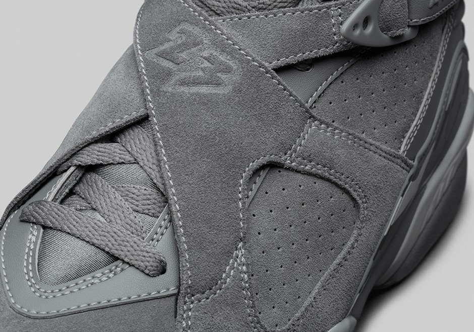 63664a6d8ae If you re a fan of the Jordan 8
