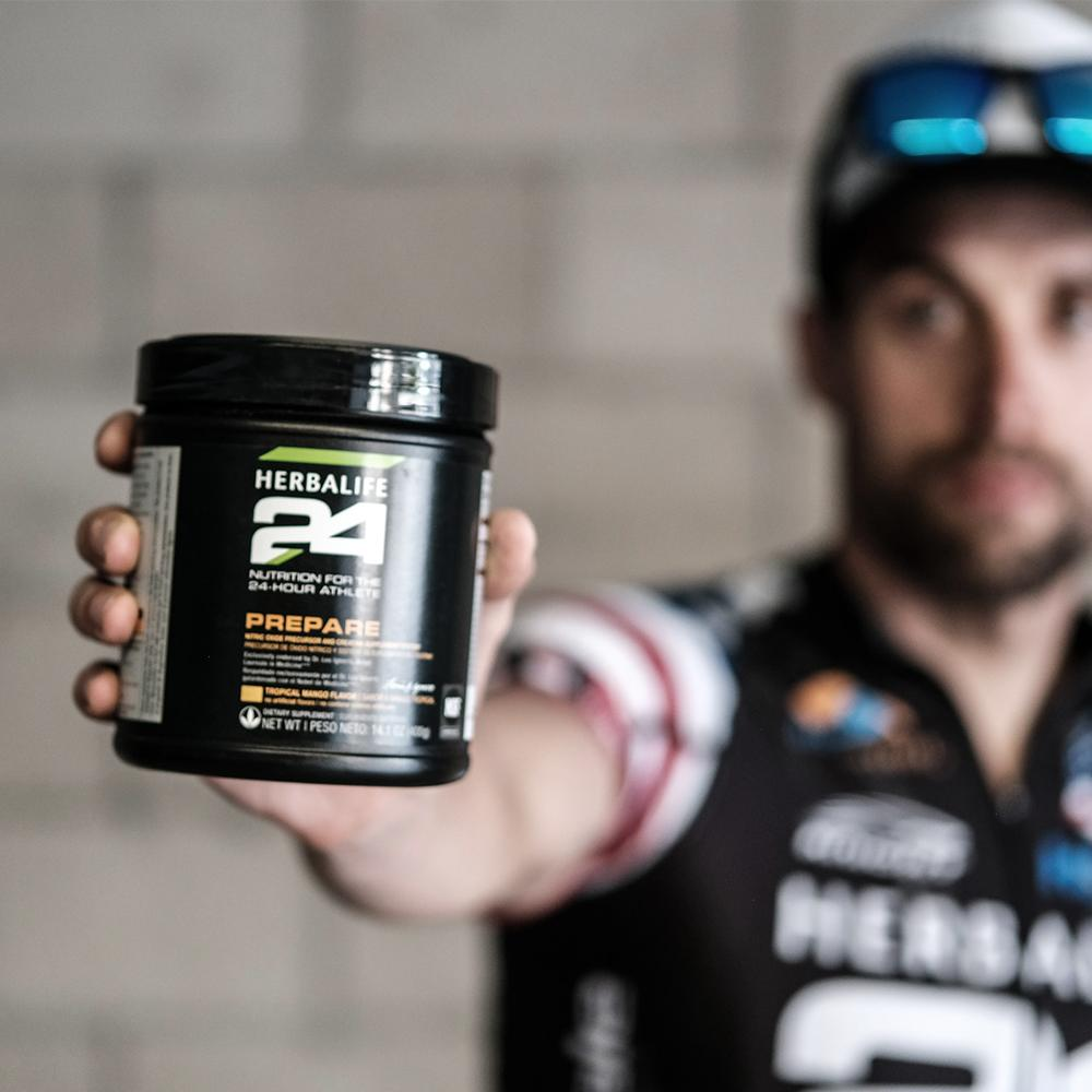 """herbalife24 on twitter: """"creatine, found in pre-workouts, can help"""