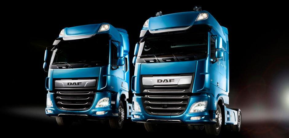 World of trucks simulator - 025a