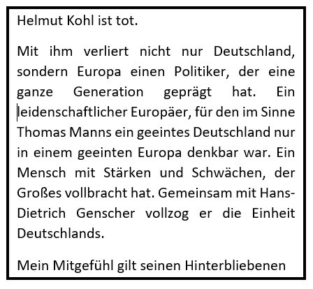 #RIP Helmut Kohl https://t.co/cmaiXZCVCB