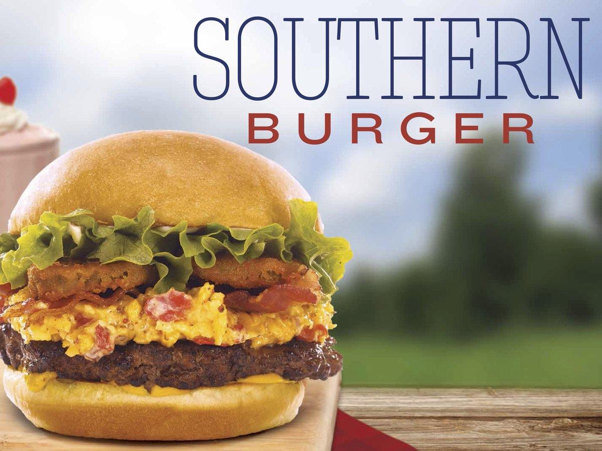100 backyard burgers teaser backyard burgers cebu food