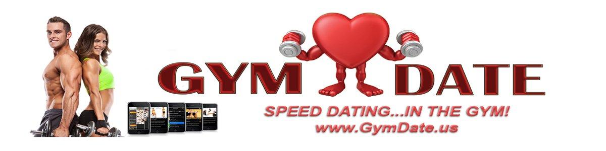 Tyler Durden dating trener