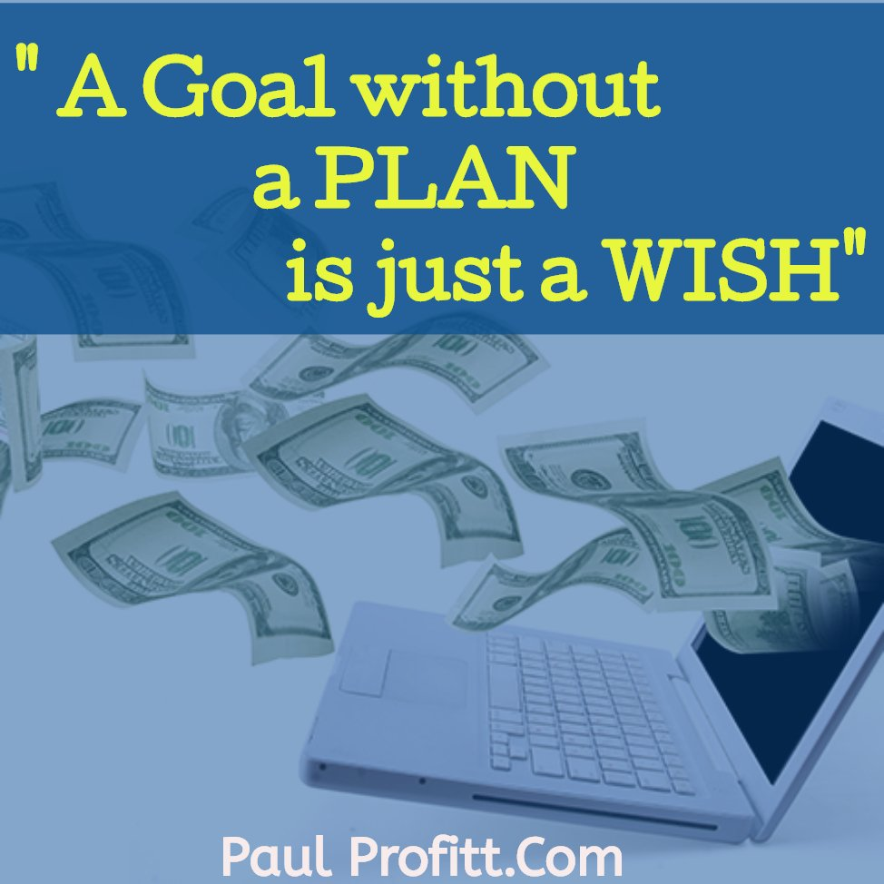 What Are Your Plans For Success In 2017 And Beyond? #homebusiness #beyourownboss #entrepreneurlife #buildyourbusiness <br>http://pic.twitter.com/ZdYaNIiy0p