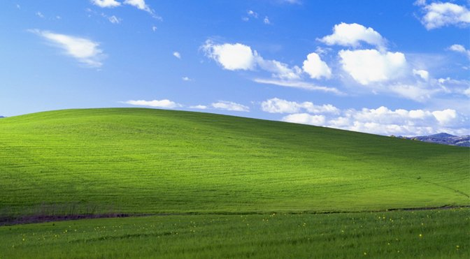 windows xp home торрент 32 bit