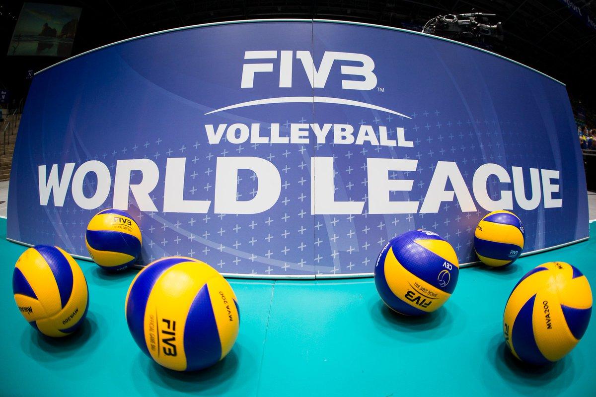 #WorldLeague2017 #ITA  #FRA  2-2 il tie break live streaming qui--&gt;  https://www. volleyball.movie/2017/06/16/wor ld-league-live-streaming-italia-francia/ &nbsp; … <br>http://pic.twitter.com/Ot36Ifo4Sh