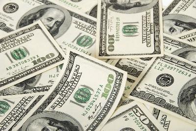 Кредит наличными new topic пенсионер может получить кредит