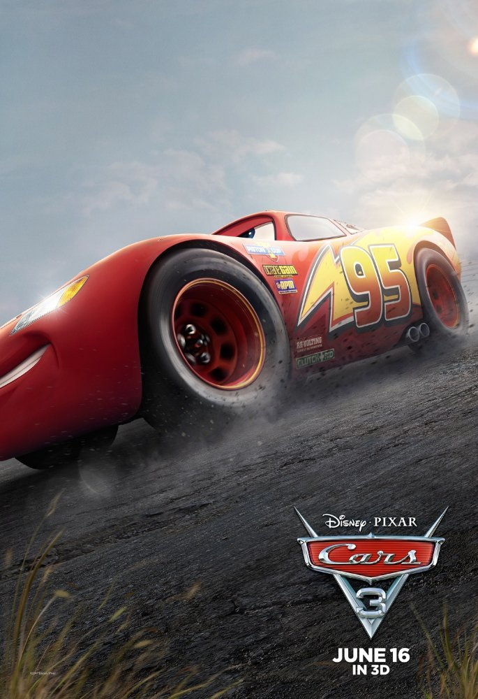 cars whole movie