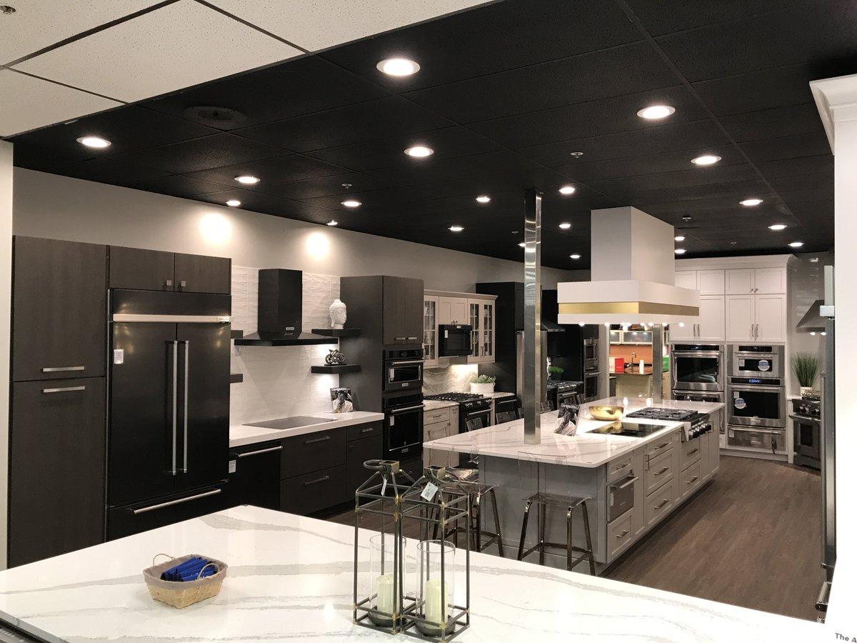kitchen design (@kitchendesignok) | twitter