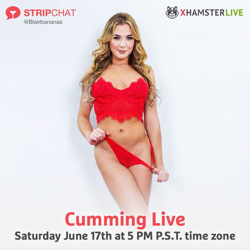 Xhamster live opinion the