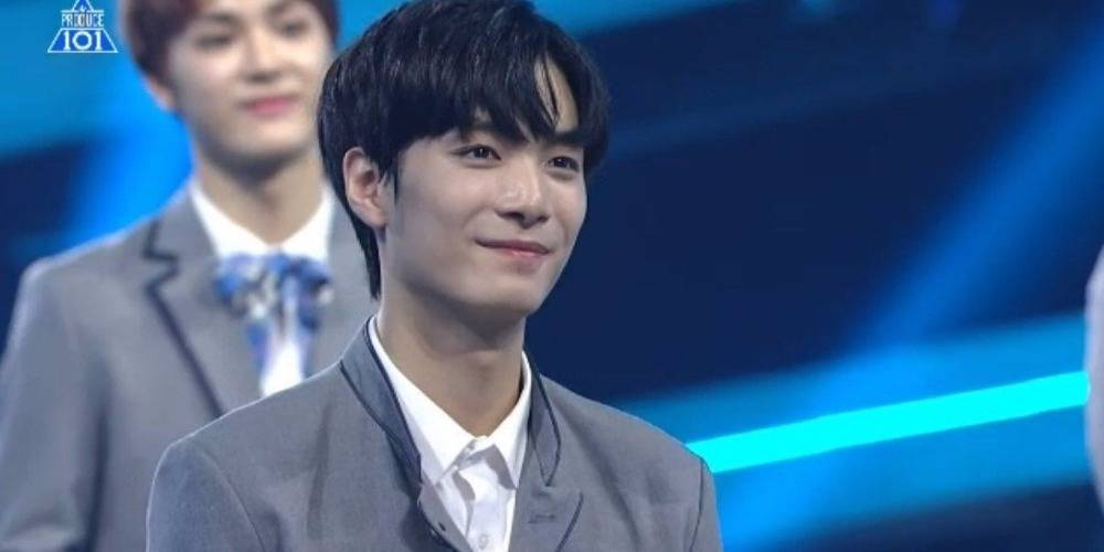 #PRODUCE101FINAL Netizens angered that Kim Jong Hyun didn't make it in the top 11 on 'Produce 101' season 2 https://t.co/yEwIxQT0si