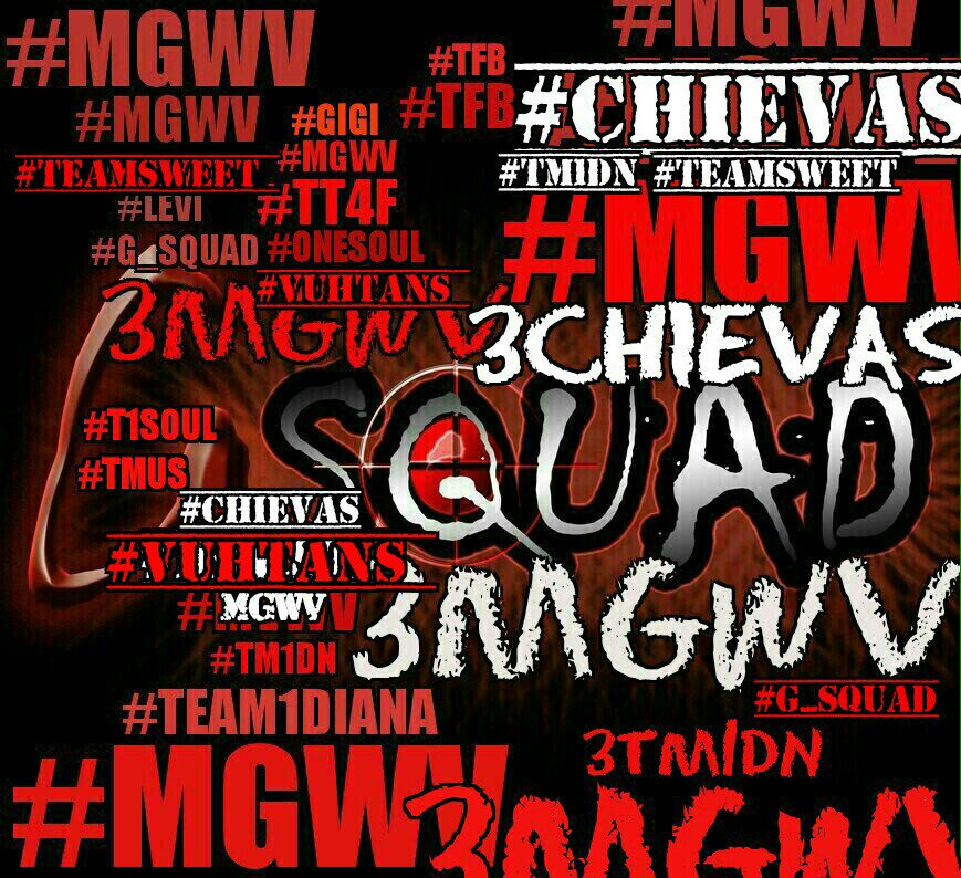 The way you act or behave towards, all persons in life is how life will be towards you..... #G_SQUAD ( @GigiFollows )<br>http://pic.twitter.com/voOXfhfnTe