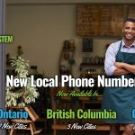 Check our list of all the new cities we've just added for Fongo Works local numbers! https://t.co/XGlIJdu641