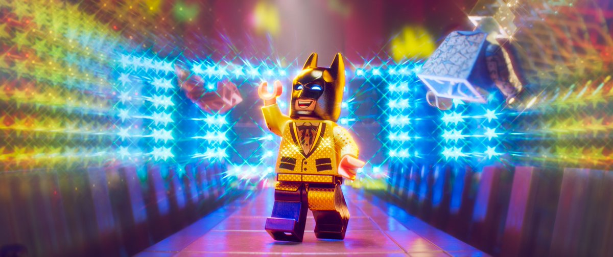 "LEGO Batman on Twitter: ""Holy Bat-tastic Bundle, Batman! This week ..."