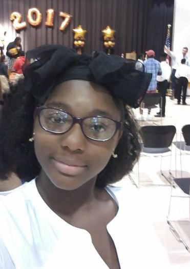 JUST IN (HINDS COUNTY): Law enforcement searching for missing 12-year-old girl https://t.co/wJJdyWfNBA  **PLEASE RT https://t.co/0WzHh62RUZ