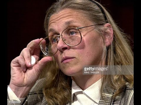 Former FBI Special Agent &quot;EXPOSED&quot; Robert Mueller &amp; Comey!   http:// investmentwatchblog.com/a-former-fbi-s pecial-agent-has-just-exposed-robert-mueller-and-james-comey/ &nbsp; …  …<br>http://pic.twitter.com/UZxAEmhlm6 @POTUS #cspanwj #span #cspan