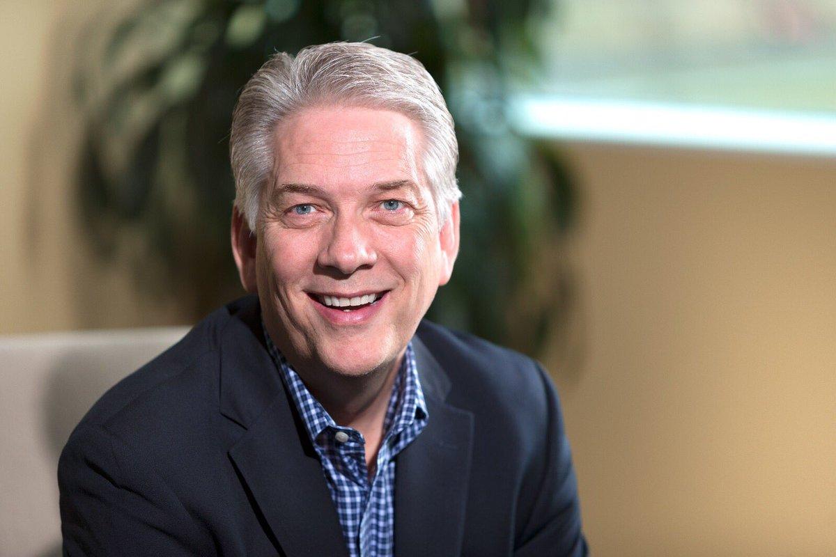 Nuestro CEO @USANA_Kevin fue elegido para la Junta Directiva de la Asociación de Ventas Directas de los Estados Unidos de América. https://t.co/9CcsSBHmlo