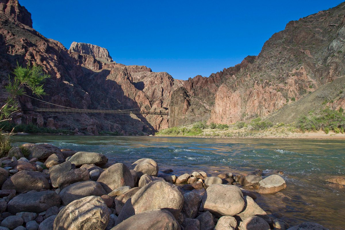 Colorado River Map With States Maps Us Map Hudson River GitHub - Us rivers interactive map