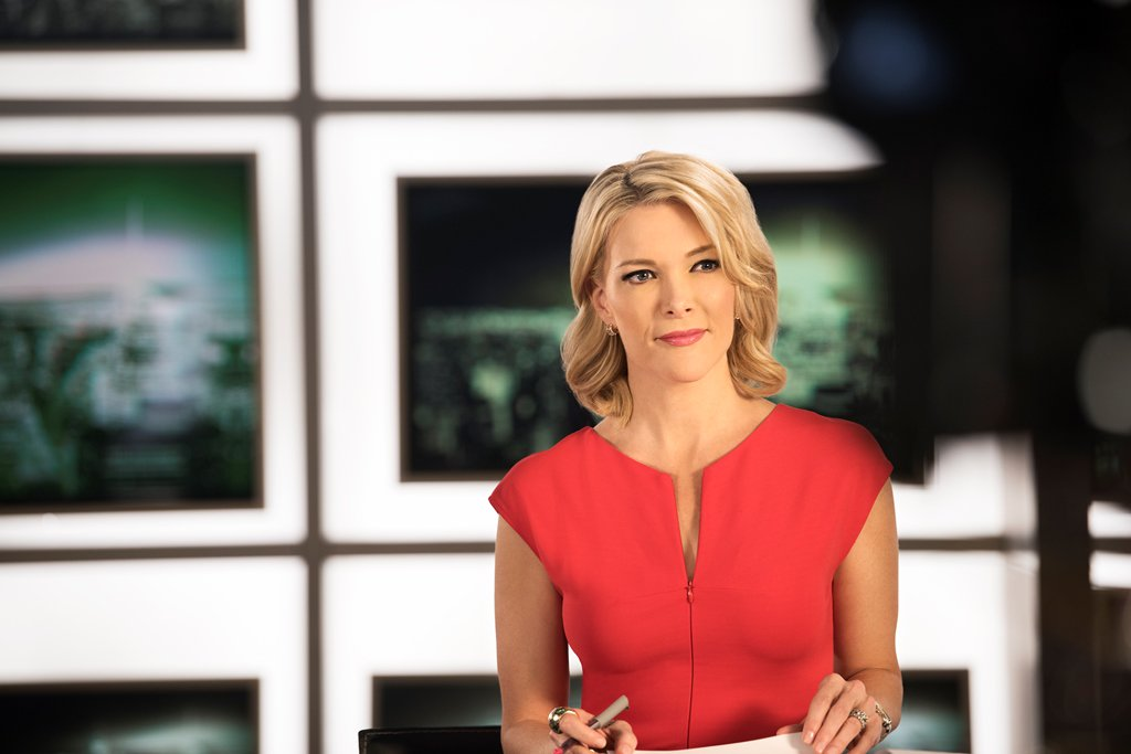 NBC station in Connecticut won't air @megynkelly Alex Jones interview. https://t.co/f3v2HF6GiB https://t.co/5Iha2kCq9A